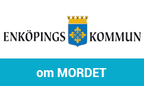 referens-enkoping